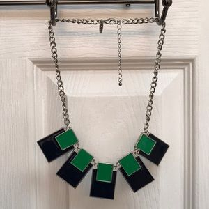 NY&Co statement necklace